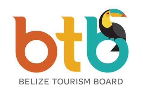 official website of the belize tourism board travel belize cto invites belizean graphic designers to participate in