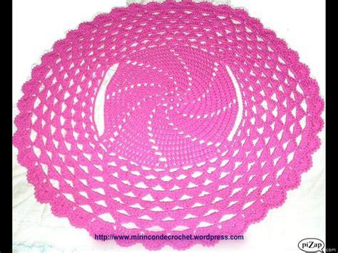 chalecos redondos y rectangulares a crochet mejor 12 mejores ideas sobre chalecos para ni 241 as en pinterest