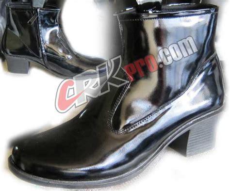 Sepatu Sepatu Bendera Usa Wanita Sds109 sepatu cibaduyut handmade boots bandung jual harga grosir