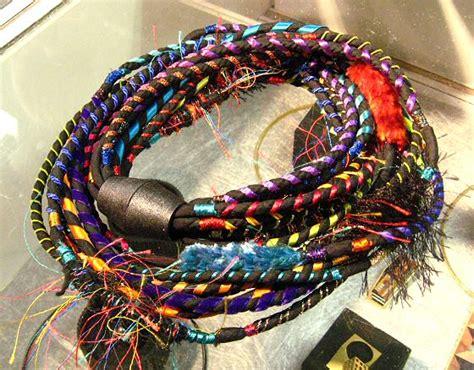 fiber jewelry by susan sanders try handmade