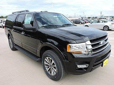 ford expedition cars for sale in texas