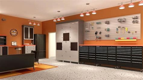 garage makeover ideas garage makeover ideas venidami us