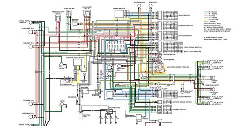 peugeot 206 electric window wiring diagram wiring