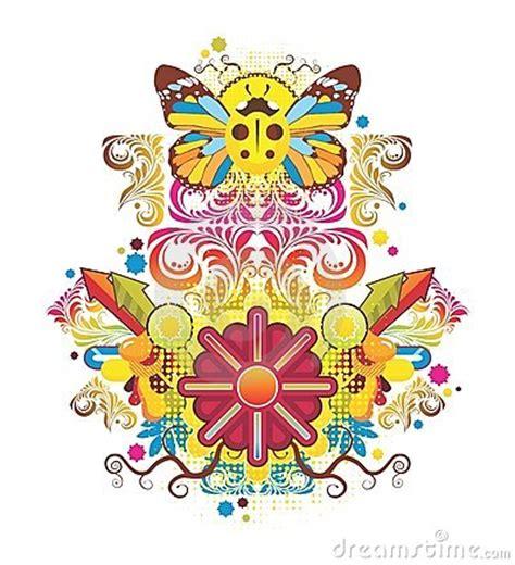 imagenes figurativas con composicion simetrica composici 243 n sim 233 trica hermosa con los modelos imagen de
