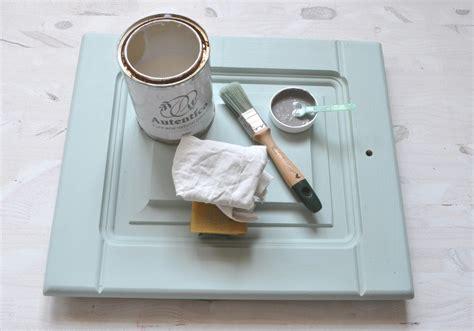 pintura chalk paint para muebles de cocina pintar una cocina lijar con chalk paint versante