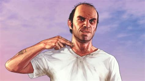what's going on with gta 5 mods right now? here's why