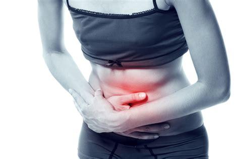 reuma test positivo ppi test conferme di scarsa utilit nella mrge pharmastar