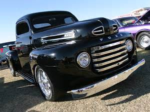 1950 ford truck for sale