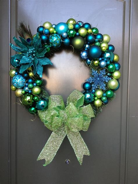 17 best images about peacock holiday on pinterest yarn
