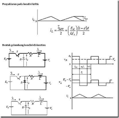 induktor dan kapasitor pada rangkaian dc induktor pada dc 28 images jenis jenis komponen elektronika beserta fungsi dan simbolnya
