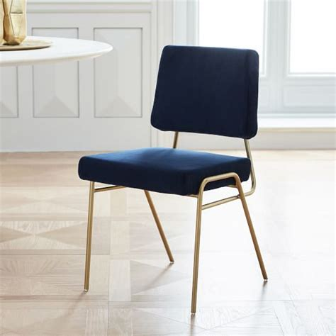 wire frame chair west elm wire frame dining chair west elm