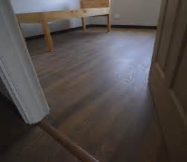 pergo 174 rustic golden oak floor decor kenya
