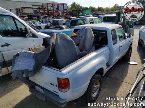 interior truck door panels no warranty car truck interior door panels parts for ford