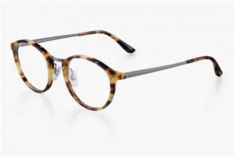 giorgio armani quot frames of quot eyewear 2018