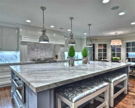 chrome kitchen island an sized kitchen island with bench bar stool seating