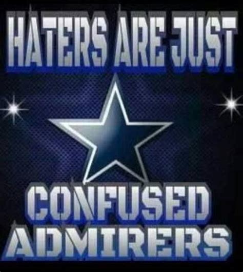 Dallas Cowboy Hater Memes - cowboys haters dallas cowboys pinterest