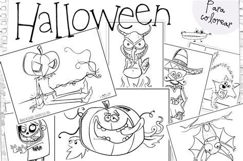 imagenes de juegos para halloween juegos de colorear dibujos de halloween finest juego