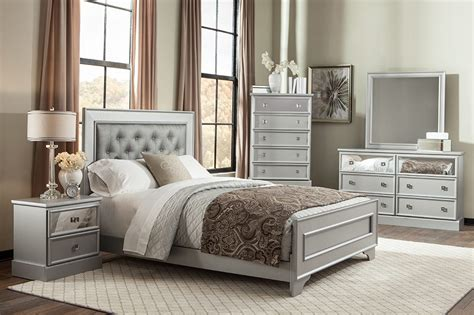 cook brothers bedroom sets chelsea bedroom collection all american furniture buy 4 less open to