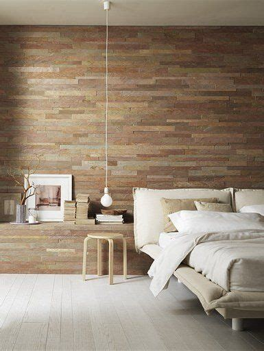 bedroom wall tiles reclaimed wood slat wall room by room bedroom