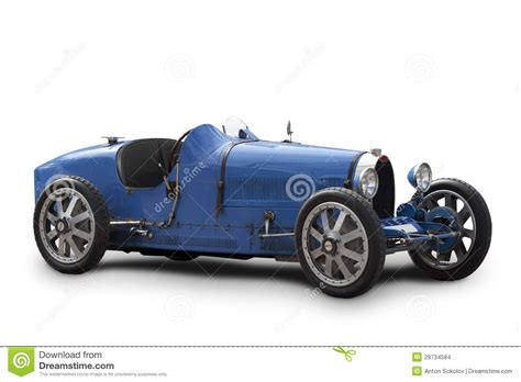 bugatti stock price bugatti type 35 stock images image 29734584
