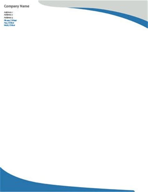 letterhead template sbi real estate 8 5 quot x 11 quot letterhead templates and printing