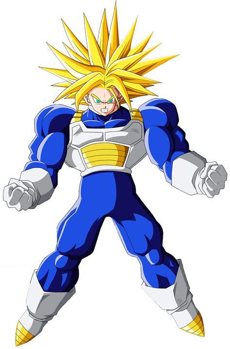 imagenes de goku ultra super saiyajin el super saiyajin para quien no lo entiende im 225 genes