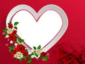 Free Valentines Card Templates by Cards Free Card Template Best Free Home