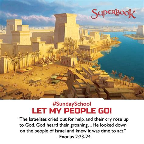 themes in god dies by the nile 17 best images about sundayschool on pinterest