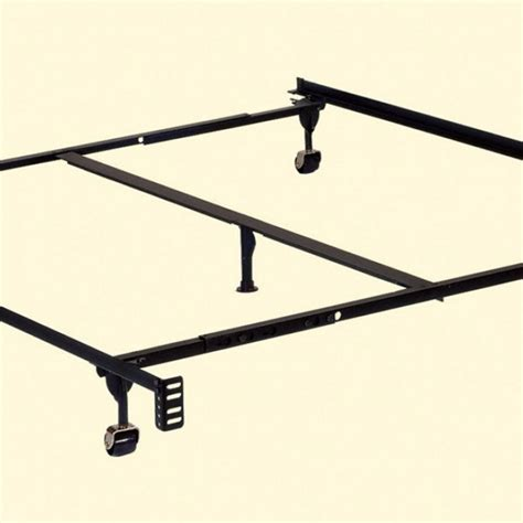 Movable Bed Frame Framos Adjustable Bed Frame F Q