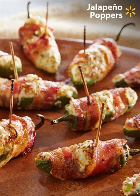 finger foods for a 17 best ideas about finger foods on