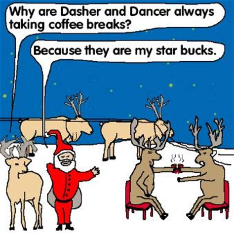 dodologist bad christmas jokes  rerun