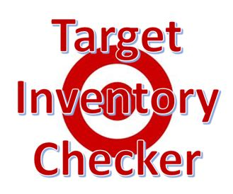Home Depot Inventory Checker by Inventory Checker Home Depot Inventory Checker Walmart