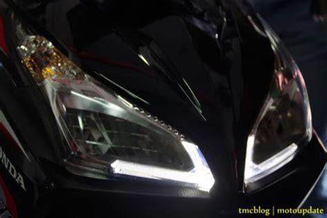 Lu Led Motor Supra X 125 Fi harga dan spesifikasi new honda vario 110 pgm fi terbaru