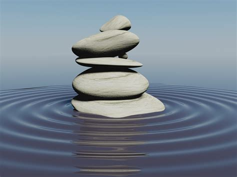 zen stones by large t on deviantart