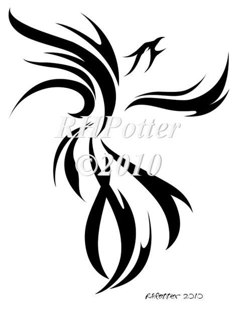 phoenix ii