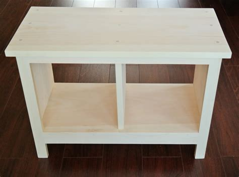 24 storage bench 24 inch unfinished entryway bench custom furniture shoe