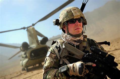 imagenes hd soldados tropas yankees en afganistan fotos hd taringa