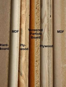 Furniture Board Vs Plywood Cabinets by Jerkersearcher Page 3 Of 6 Everything Jerker