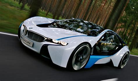futuristic cars bmw images concept cars bmw