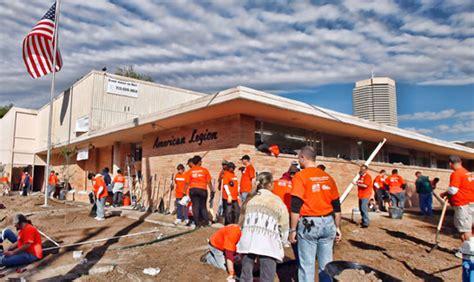 home celebration development foundation celebration of service home depot 24 7 moms
