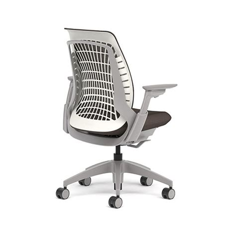 Allsteel Task Chair by Allsteel Mimeo Kentwood Office Furniture New Used And