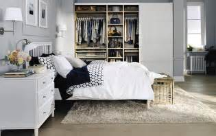 Ikea Bedroom Sets No Player