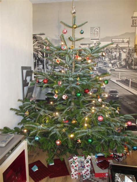 best 28 holzfiguren weihnachtsbaum s bastelkistle