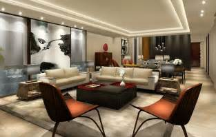 residential interior design tips and ideas