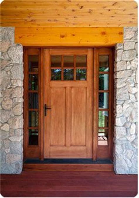 Thermatru Exterior Doors Energy Saving Window Door Ideas Cape Cod Ma Ri