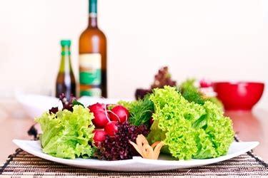 regime alimentare vegetariano alimentazione vegetariana dieta e salute dieta vegetariana