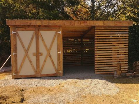Equipment Storage Shed 25 best ideas about lawn equipment on small