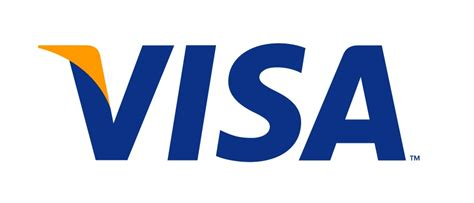 Buy Visa Gift Card Online Canada - nedbank and paypal page 2
