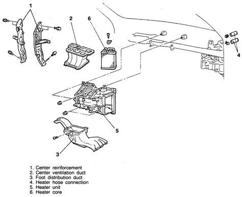 how repair ac vacuum on a 2012 scion tc 2012 scion tc ac repair imageresizertool com