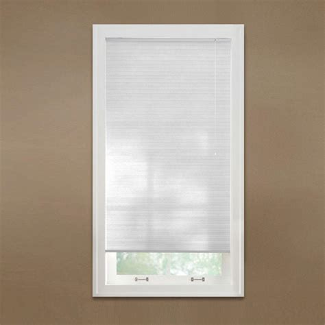 home decorators collection cut to width snow drift 9 16 in home decorators collection cut to width snow drift 9 16 in